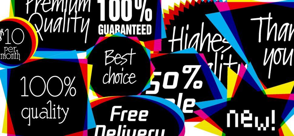 电商行业 线上产品 PriceWaiter 网络购物