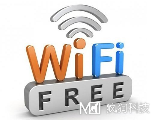 多方角逐公共WiFi市场,却何以步履艰难