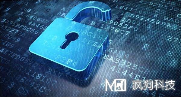 企业网站申请安装EV SSL证书有没有必要?