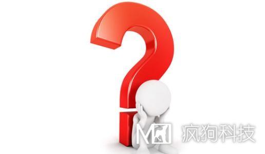 SEO优化:关于网站SEO的这几个错误认识~~切记!