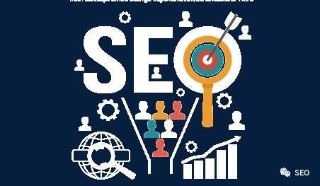 关于做好搜索引擎优化应该重视什么?